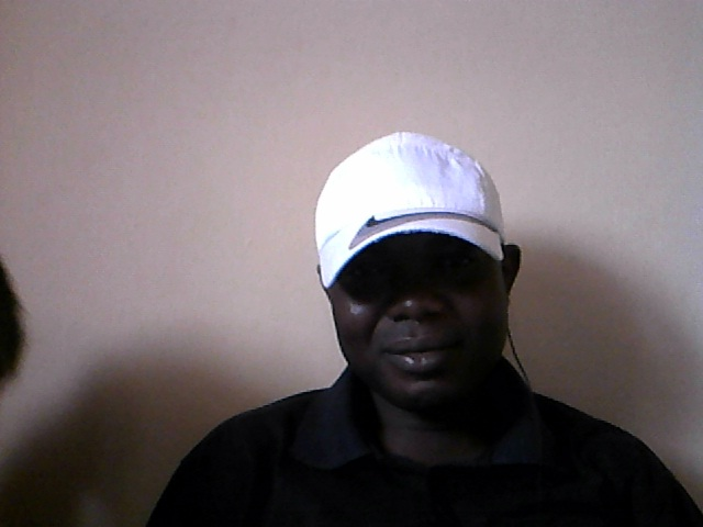 The profile picture for Osugo chris.