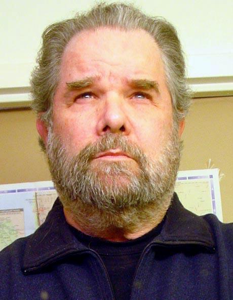 The profile picture for Stan Schultz.