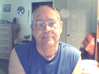 The profile picture for George E. LeFebvre.