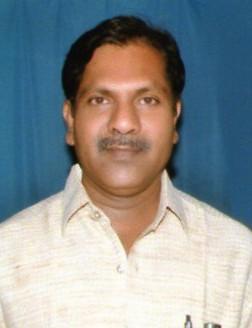 The profile picture for Bochu SUDHAKAR.